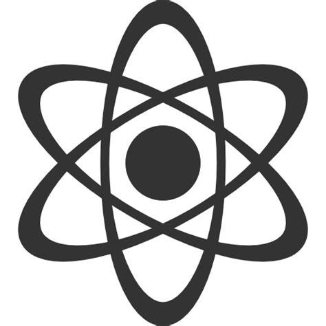 Quantum Physics Symbols