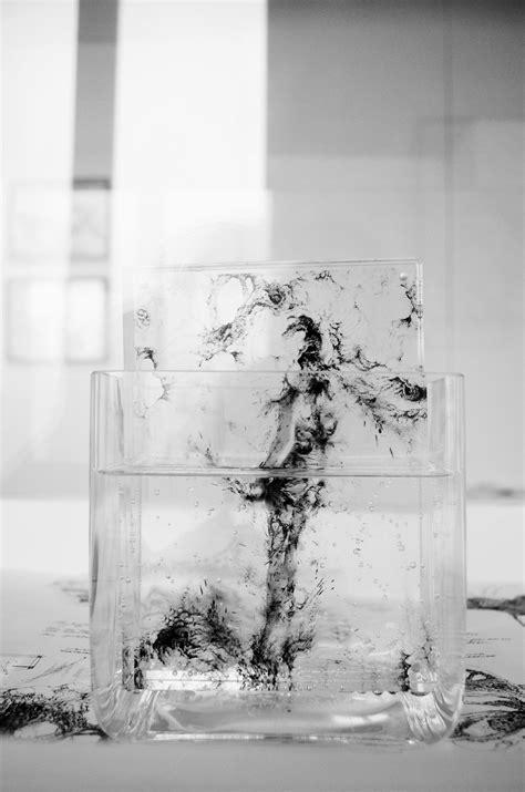 Abécédaire | Iglika Christova
