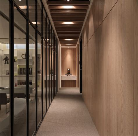modern interior doors hall contemporary with contemporary white modern hallway interior design ideas