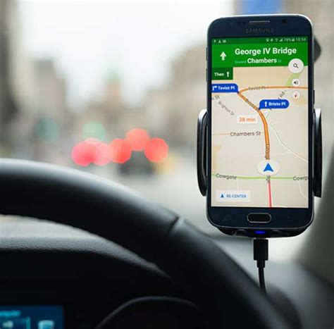 best gps smartphone best gps buying guide consumer reports