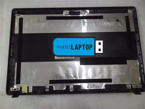 Lcd Monitor Lenovo G470 carcasa lcd lenovo g470 g475 89 00 en mercado libre