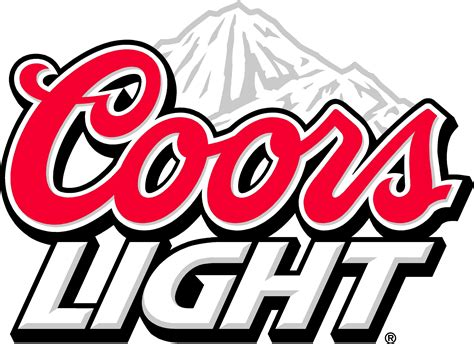 coors light most popular cities and states for each brand coors