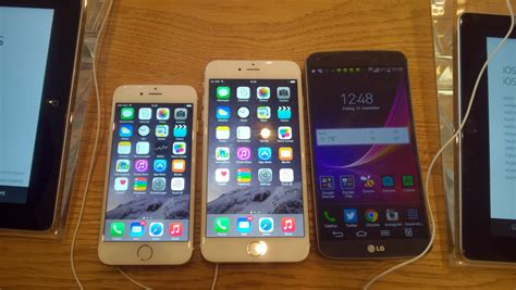 iphone 6 iphone 6 plus g flex stereopoly