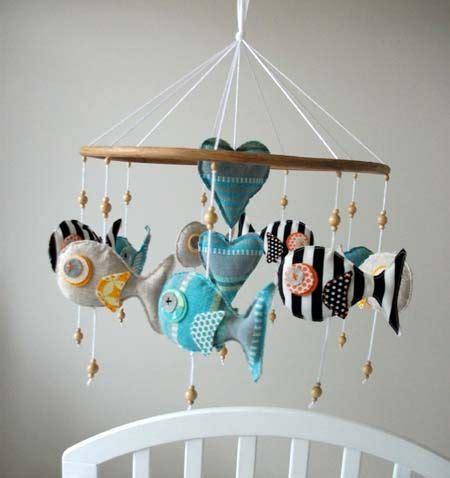 decorar cuarto de bebe manualidades manualidades para decorar el cuarto de los ni 241 os crece