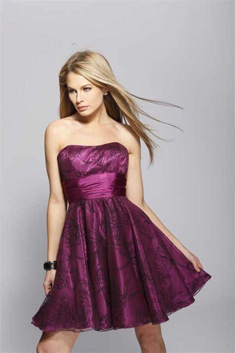 imagenes de vestidos de novia cortos fotos de vestidos cortos de 15 aos vestidos y accesorios