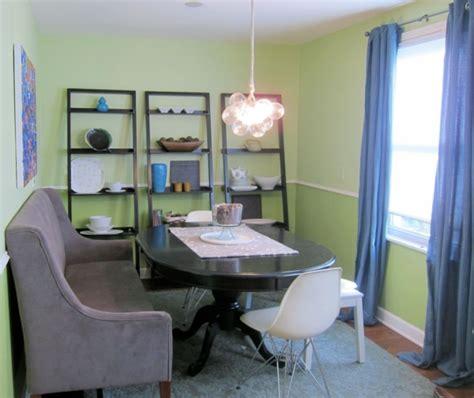 kleine tische für wohnzimmer esszimmer idee sofa