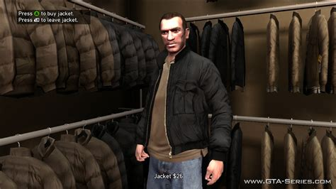 Hoodie Max Payne Rtvcloth what are some clothes gta iv gtaforums