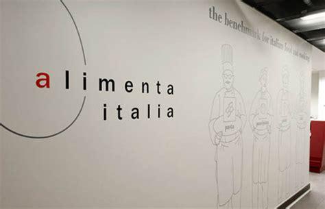 alimenta italia alimenta italia 2012 in provincia di lodi nasce la prima