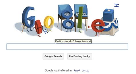 doodle poll search tweet your prayers thekotel 187