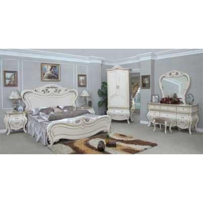 Cheap Bedroom Furniture Calgary by Furniture Depot Calgary