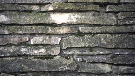 background pattern stone stone wall background dolly shot of stone wall texture
