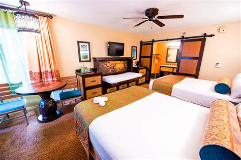 caribbean resort rooms disney s caribbean resort review adventurestartsnow
