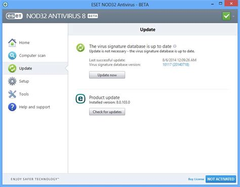 download full version of eset nod32 antivirus eset antivirus full version free download