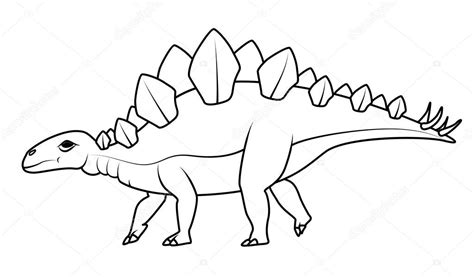 coloring pages dinosaurs stegosaurus stegosaurus coloring coloring pages