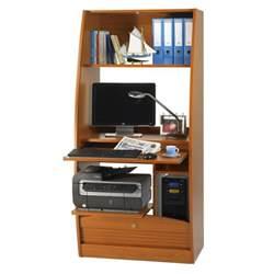 armoire informatique galb 233 e largeur 80 cm beaux meubles