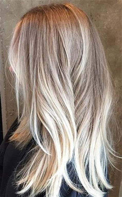 the ultimate 2016 hair color trends guide   simply organic