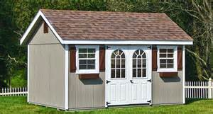 Where To Buy Storage Sheds Garden Potting Sheds Garden Storage Sheds Horizon