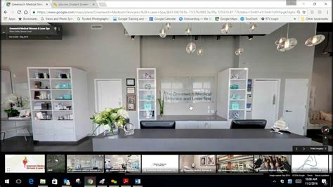 features cupix tutorial embed virtual tour into your website youtube