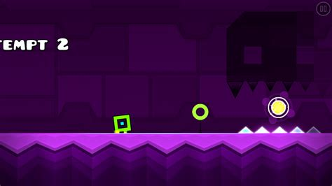 geometry dash meltdown full version kostenlos yaayls roxq skgst hack tool for geometry dash meltdown