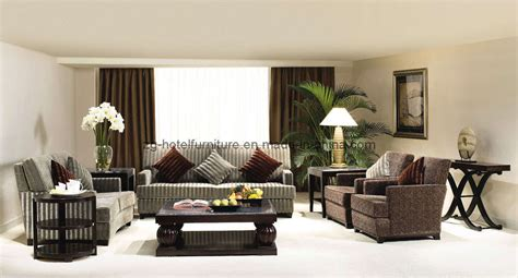 hotels with living rooms living room hotel modern house