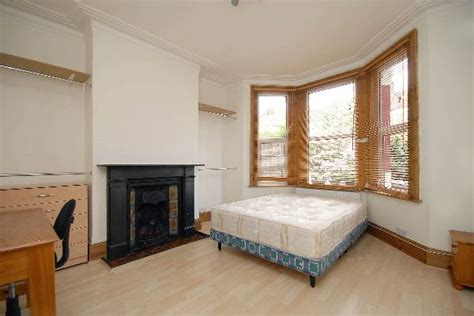 5 bedroom student house london 5 bed student house to let manor house london ref 22267
