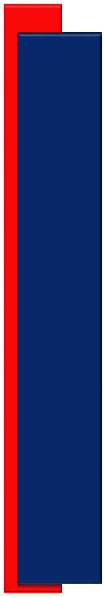 kodang pattern meaning juche