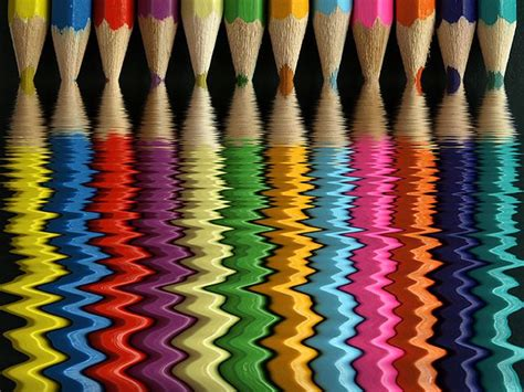 color photograph 25 best ideas about abstract photography on