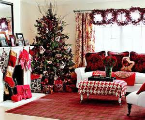 Ethan Allen Home Interiors Handmade Decoration