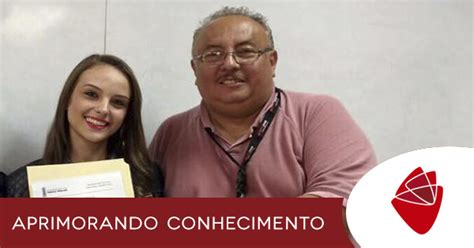 Mba A Distancia Peru by Geral Mestranda Realiza Est 225 Gio No Peru Usc