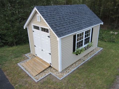 garden shed interior the best way to landscape around a landscaping around shed google search backyard