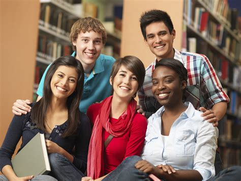 For High School Students what is homeschooling schools