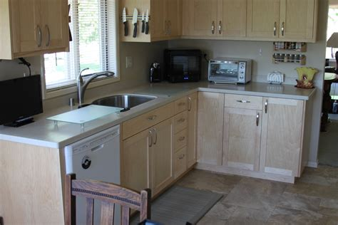 small lazy susan for kitchen how can you make your small kitchen as efficient as a
