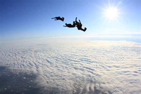 sky dive start skydiving 6 26 2012 start skydiving