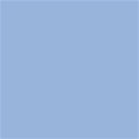 paint color blue beyond sw 6961 from sherwin williams allegedly a 98 match to carolina blue