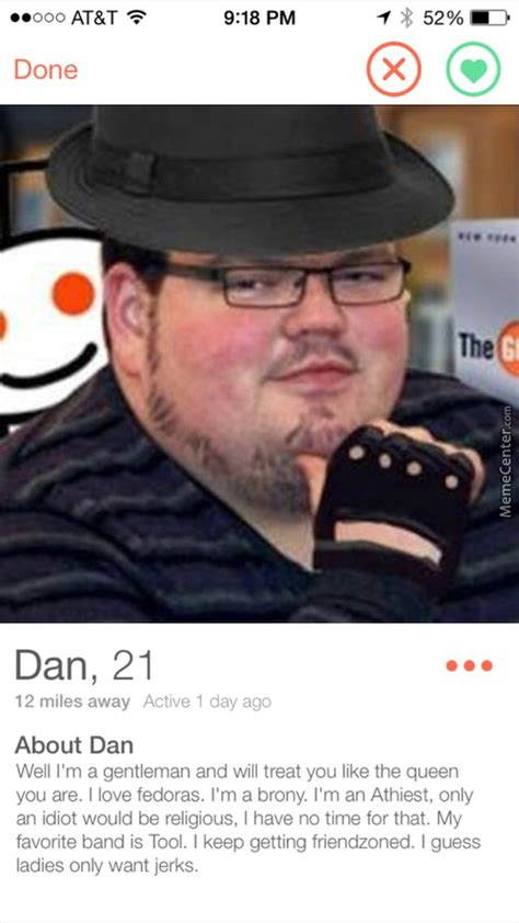 Search On Tinder Tinder Memes Best Collection Of Tinder Pictures