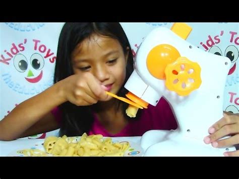 Mainan Anak Frozen Thematic Pool Hf018 A playgo my works make cookies and fruit yo doovi