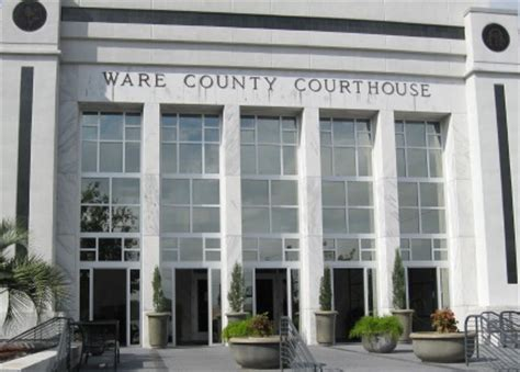 Nassau County Florida Clerk Of Court Search Hillsborough County Clerk Of Court Records