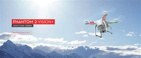Dan Spesifikasi Dji Phantom 2 spesifikasi dji phantom 2 vision plus wearinasia journal