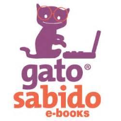 Novel Duda Ebook Best Seller Termurah loja de ebooks gato sabido mundodastribos todas as tribos em um 250 nico lugar