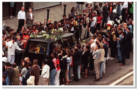Althorp House by Princess Diana Funeral