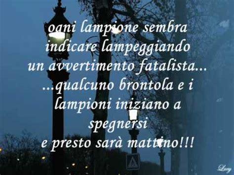 testo memories barbra streisand memory traduzione in italiano