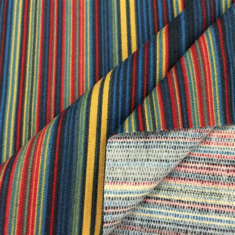 discount upholstery fabric by the yard 100 cotton corduroy fabric by the yard wholesale price