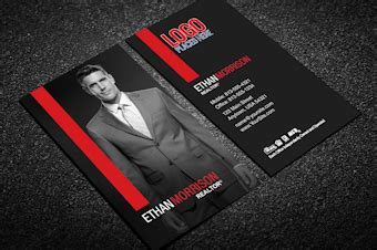 remax business card templates remax business cards free shipping re max business