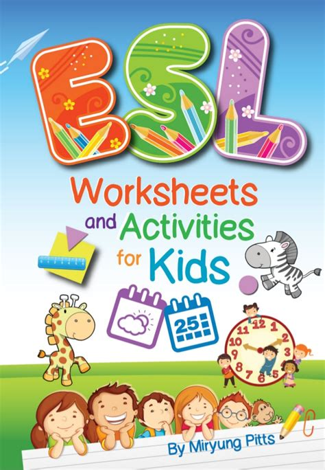 english course themes esl worksheets and activities for kids basico buenas