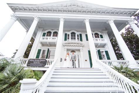Wedding Planner Wilmington Nc by Wedding Chapel Wilmington Nc Wedding Ideas 2018