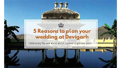 5 Reasons To In Your Wedding by 5 Reasons To Plan Your Destination Wedding At Raas