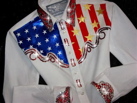 17 best images about rodeo queen clothes on pinterest 17 best images about rodeo shirts on pinterest cowgirl