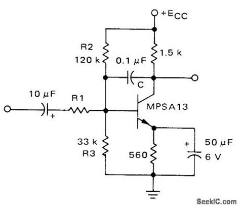 tempco resistor wiki lossy integrator circuit 28 images basic integrator circuit basic wiring diagram and circuit