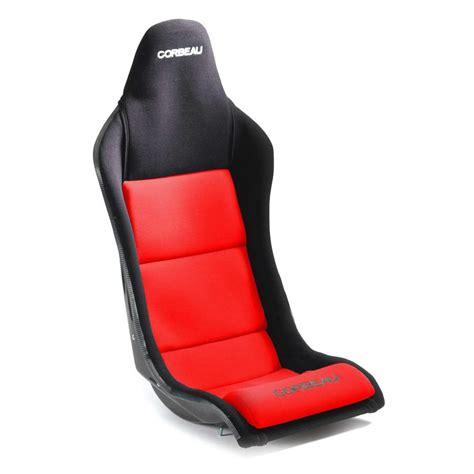 cobreau seats corbeau seats uk related keywords corbeau seats uk
