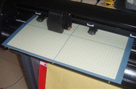 Vinyl Cutting Mat by Saga Vinyl Cutting Mat For Use In Vinyl Cutters